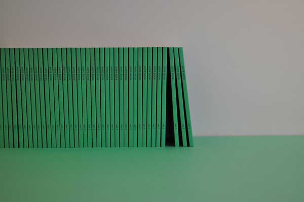 1_green-side01_DSC_0218