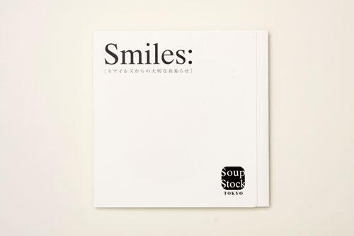 smiles_02