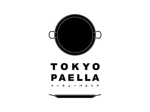 tokyo_paella_01